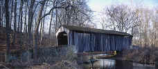 Covered_Bridge_141_240x55072.jpg (50818 bytes)